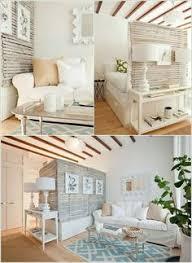 11 brilliant studio apartment ideas style barista big design ideas for small studio apartments studio apartment