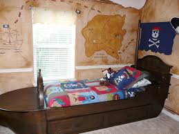 Pirate Themed Home Decor by Bedroom Furniture Pirate Ideas For Children Bedroom Decor Pirate