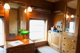 private railcar floor plan san francisco ca