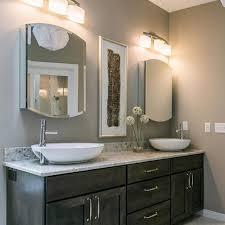 new bathroom ideas bathroom bathroom sink design ideas designs pictures india