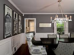Living Room Wainscoting Ideas Wonderful White Wooden Dining Chair - Ashley furniture dining table black