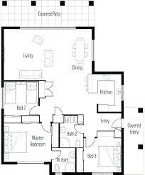free floor plan layout floor plan layout archive ph com