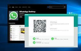 Whatsapp Web Whatsapp Web Updated Here S What S New Mspoweruser