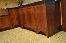 quarter sawn oak cabinets zimmermom quarter sawn oak cabinets
