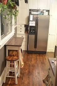 kitchen radiators ideas meuble cache radiateur en chêne massif radiateur