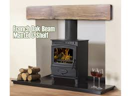 top oak fireplace mantels design ideas modern simple in oak