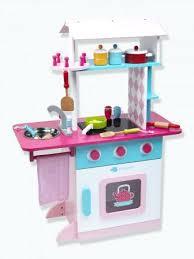 Cuisine Garcon - cuisine enfant garcon cuisine vintage 53173 kidkraft jouet