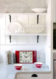 Shabby Chic Kitchen Lighting 95 best industrial shabby chic images on pinterest home