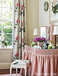 Curtain Table 486 Best Table Skirts Images On Pinterest Table Skirts Skirted