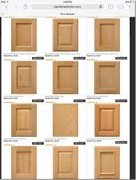 barker modern cabinets reviews barker cabinets part 3 509 design