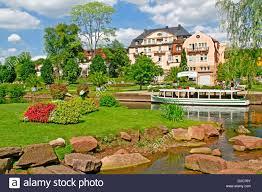Casino Bad Kissingen Bad Kissingen Stockfotos U0026 Bad Kissingen Bilder Alamy