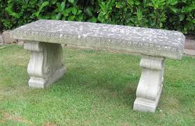 Antique Benches For Sale Bench Antiques Classifieds Antique Garden Pertaining To Elegant