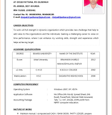 how to create a resume template astounding how to create resume template ideas collection top tips