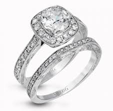Square Wedding Rings by Wedding Rings Wedding Ring Sets Sapphire Engagement Rings Square