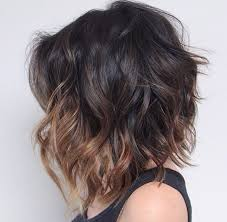 over forty hairstyles with ombre color best 25 ombre short hair ideas on pinterest short ombre