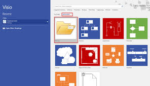 wbs modeler for visio 2016