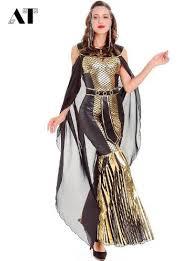 Halloween Costumes Goddess Cheap Greek Goddess Halloween Costume Aliexpress