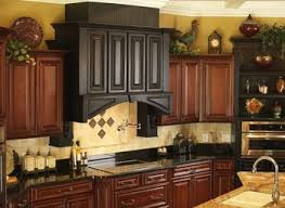 ideas for decorating above kitchen cabinets emejing decorating on top of kitchen cabinets ideas interior
