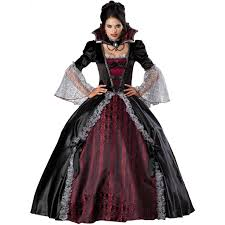Party Costumes Halloween 137 Costumes Adults Halloween Costumes Adults