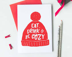 last minute gifts etsy
