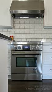 House Kitchen Appliances - reviewing my own house u2013 kitchen appliances