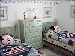 Mickey And Minnie Bedroom Ideas Decorating Theme Bedrooms Maries Manor Mickey Mouse