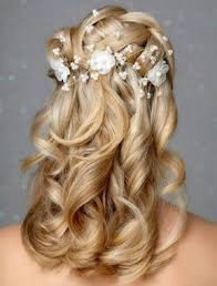 coiffure pour mariage cheveux mi vous voulez trouver les meilleures coiffure mariage 2015 cheveux