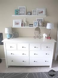 Ikea Hemnes Desk Grey Brown Ideas Calming Brown Bedroom Focused On Simple Yet Stylish Ikea