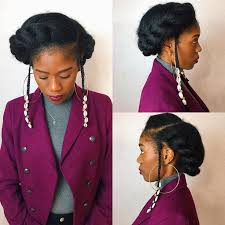 kanekalon hair wikipedia 83 best natural hair images on pinterest braid hair styles