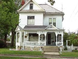 victorian houses u2014 victorian u201cdollhouse u201d 1890 u0027s queen anne elwood