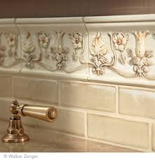 GRAMERCYAUTUMNtifjpg - Walker zanger backsplash