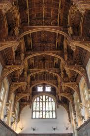 Tudorhistory Org Blog Page 11
