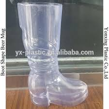 buy boots glasses 28oz personalized cowboy plastic boots glasses cups buy