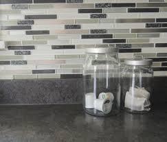 kitchen backsplash stick on tiles sticky backsplash tile sticky backsplash tile peel and stick tile