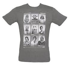 wars class of 77 t shirt chunk wars class of 77 t shirt grey marl ebay