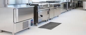 Commercial Kitchen Flooring Commercial Kitchen Vinyl Flooring Flooring Design