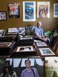 Jobs 08081 by Book Retrospective Put Photojournalist Barry Sweet In Focus U2013 Las