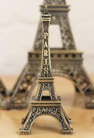 eiwashop2012 rakuten global market eiffel tower ornament decor