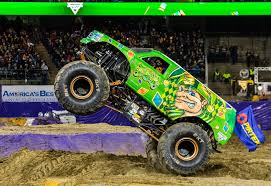 next monster truck show jester monster trucks wiki fandom powered by wikia