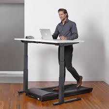treadmill desks office walking desks lifespan workplace