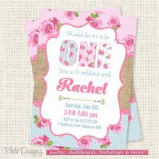 bridal shower invitation u2013 philodesignz