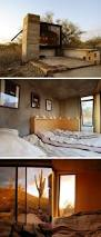southwest home plans sustainable desert architecture modern home interiors houses