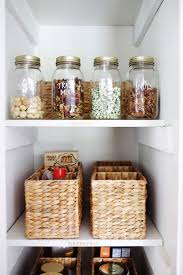 Shelving At Target by The Projects Elsie Larson U0027s Kitchen For Abm U2014 The Home Edit