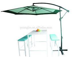 Camo Patio Umbrella by China Cantilever Umbrella China Cantilever Umbrella Manufacturers