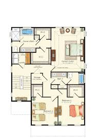 Ellis Park Floor Plan by The Catalina Floor Plan Schell Brothers