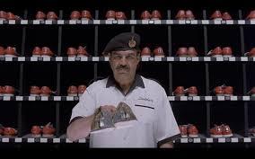 The Big Lebowski Meme - the big lebowski joel and ethan coen 1998 cupafs