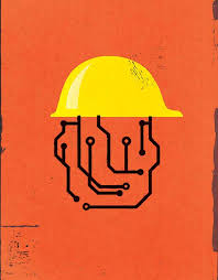 Michael Blanchard Handyman Services Small The War On Work U2014and How To End It City Journal