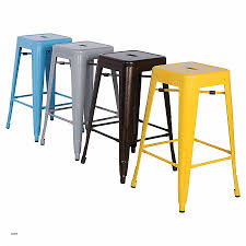 adjustable outdoor bar stools outdoor bar chair covers unique metal and wood bartools adjustable