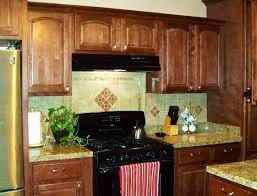 furniture kitchen island traditional country kitchen traditional