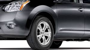 2013 nissan rogue tire pressure monitoring system youtube